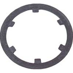 SE-Type Ring (for Shaft) (Iwata Standard) Made by Iwata Denko Co., Ltd.