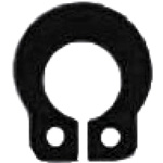 Steel GS Type Grip Ring (Iwata Standard) Made by Iwata Denko Co., Ltd.