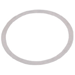 Shims & Spacers: Shim Ring for Bearing, for Outer Ring