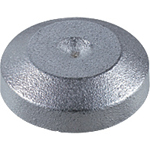 Leveling Plate, Round Type