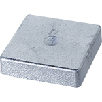 Leveling Plate, Square Type