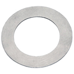 Shim Ring Plate Thickness Set