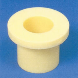 JFE Polybutene Tube, H-Type Fitting (Heat Fusion Type) PB Flange Joint (Flat Plate)