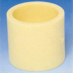 JFE Polybutene Tube, H-Type Fitting (Heat Fusion Type) Socket