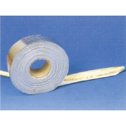Fittings for Plastic Pipes, J One Quick-2, Sound Damping Tape