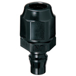 Joplax ES Series (for Air) Plug Nut Type