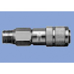 Junron One-Touch Coupling, Small One-Touch Coupling MS Type