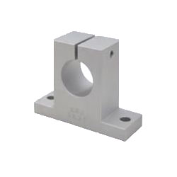Precision Casting Shaft Support Product, T Type [SKBK]