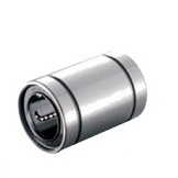 Linear Bushing, Standard Type, Single [LKBMUU]