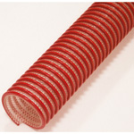 General and Braided Hoses Kanaflex Line N.S.