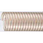 Antistatic Hose, V.S.-C Type (Includes Grounding wire)