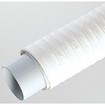 Duct Hose Insulation Duct W