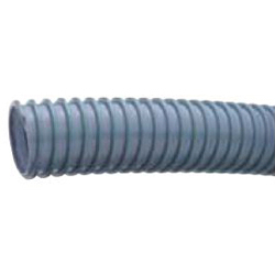 Duct Hoses for Air Supply and Exhaust, Elephant Hose, E Type