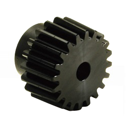 CP Tapered Spur Gear