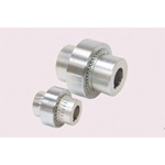 Gear Coupling Internal Cylinder