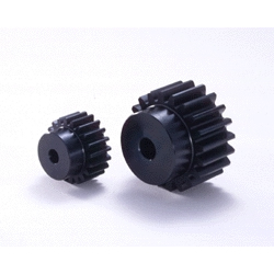 KSCP CP Quenched Spur Gear