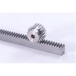 CP Stainless Steel Spur Gear