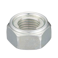 V-Lock Nut (Fine Thread)