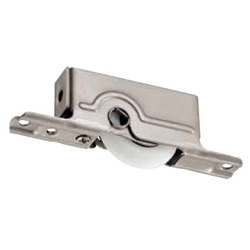 Adjustable Door Roller for Wooden Sliding Doors