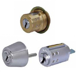 Bell Wave Key (Replacement Cylinder)