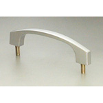Arch Handle AHP