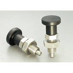 Indexing Plunger (Stainless Steel) IP-1-Sus