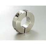 Separate Collar (Stainless Steel) SCSS-sus