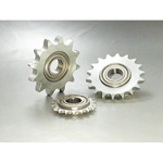 A Type Sprocket Idler SPB