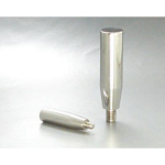 Stainless Steel Cylindrical Grip SSG