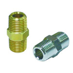 Joint Series Fitting Part No. 06 Nipple