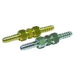 Joint Series, Fitting Part, No.10, Hose Joint