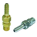 Joint Series, Fitting Part, No. 07, Hose Joint