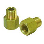 Joint Series  Fitting Element  No. 22 Middle Nipple Socket