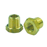 Joint Series, Fitting Part, No. 28, Bushing