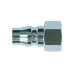 Air Tools Series Air Gun Related Accessories Plug for Air Gun
