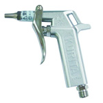 Air Tools Series - Oil-Free Air Gun