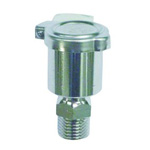 Lubricator Series, Oil Cup