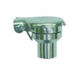 Lubricator Series, Placing Cup