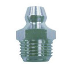 Lubricator Series, Grease Nipple, Standard Tip (G Screw) A Type