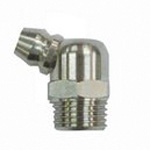 Lubricator Series, Grease Nipple, Standard Tip (G Screw) B Type