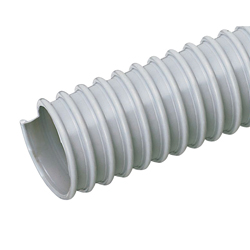 Hose for Air Conditioning and Dust Collection AD-2 Type