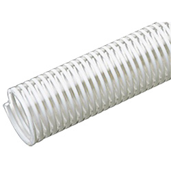 Hose for General Delivery/Suction Neopearl®