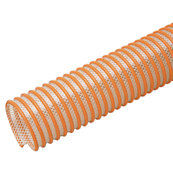 General Delivery - Suction Hose - Neo Homer® 6 Model