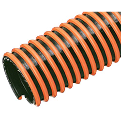 Hose for Oil and Abrasion Resistance Banner® BL-R Type