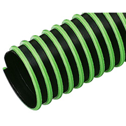Hose for Heat and Abrasion Resistance Banner® TM-A