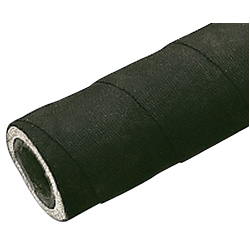 Hose for Steam, Leader® Wrapped Steam Hose