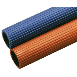 Hose for Air and Thermal Cutting, Twin Hose (O-A)