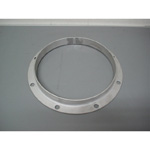 Stainless Steel Duct Fitting Flange Angle
