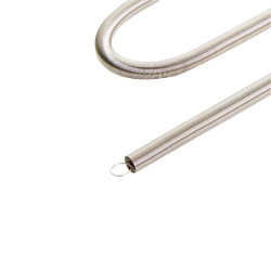 Continuous Length Spring