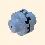 K-7 Coupling MD Series